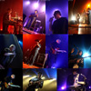 Route66 Band : Concert Miribel 2011